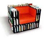 bookchair.jpg